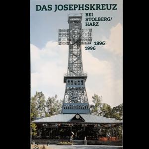 Festschrift 100 Jahre Josephskreuz - Chronik